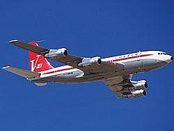 עולמי: טיסה של מטוס מתרסקת