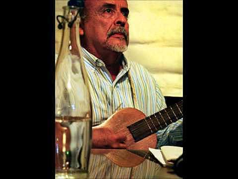Antonio García de León
