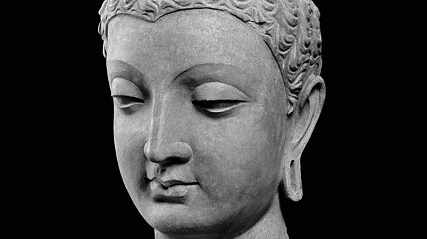 Siddharta Gautama / Buda