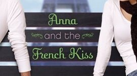 Anna and the French Kiss timeline