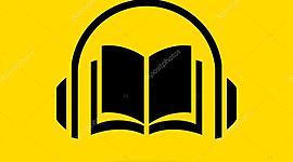 date de paruption des audio guide timeline