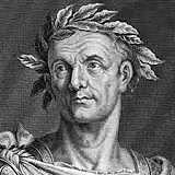 Julius Caesar becomes a dictator