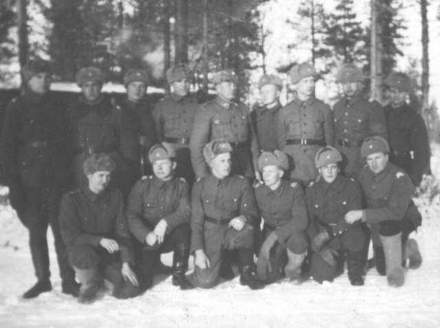 German invasion of Poland; blitzbrieg