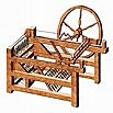 spinning-Jenny