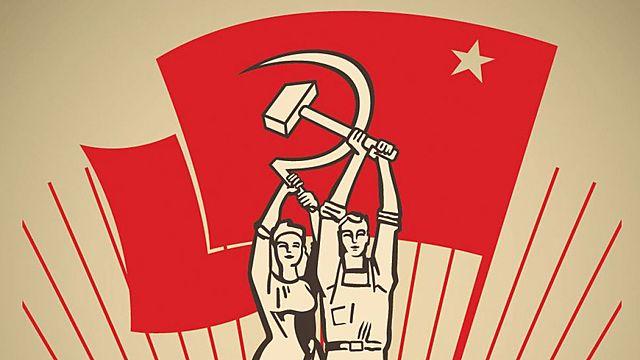 CREACION DE REPUBLICA AUTONOMA SOCIALISTA SOVIETICA DE CRIMEA