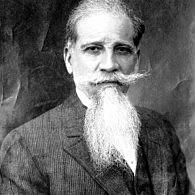 Muerte del Gral. Bernardo Reyes