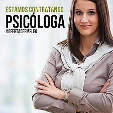 PRESTAR SERVICIOS EN PSICOLOGÍA