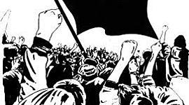 Revolución: Industrial, Francesa, Rusa. 1753530 timeline