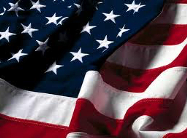 supremacia dels EUA