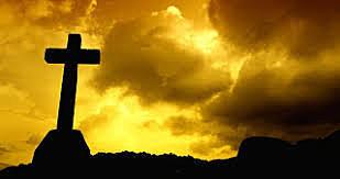 Kristendommen blir statsreligion