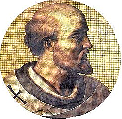 Papa Silvestre II