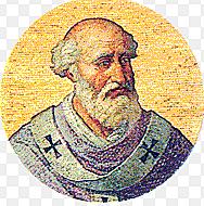 Papa Urbà II