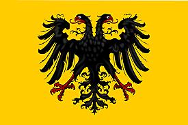 Otto 1. tysk-romersk keiser