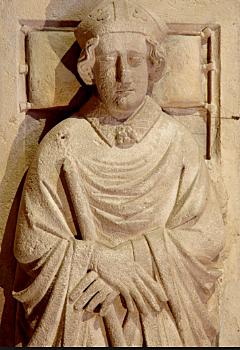 Berenguer de Santa Oliva