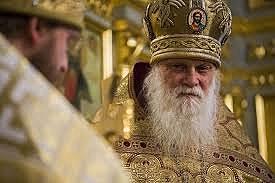 Varig splittelse mellom den romersk-katolske og den gresk-ortodokse kirken