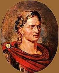first roman emperor