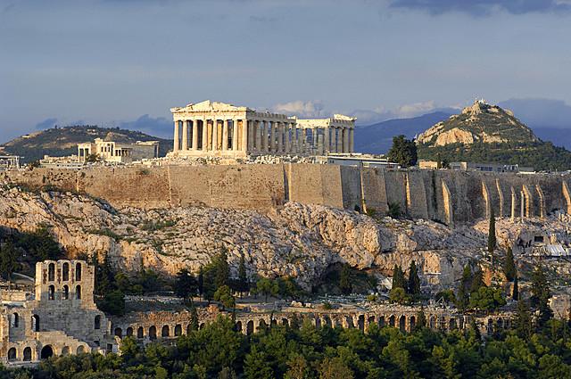 1600 BC