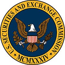 Securities & Exchange Act