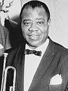 Savoy Blues by Louis Armstrong was released.
