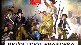 Revolución: Industrial, Francesa, Rusa. 1736647 timeline
