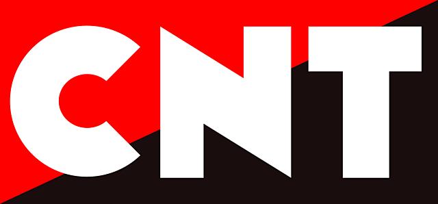 La CNT s'uneix al govern de Largo Caballero.