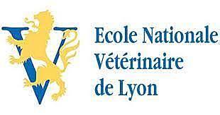 Ecole vétérinaire de Lyon