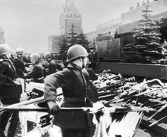 Guerra civil Xina
