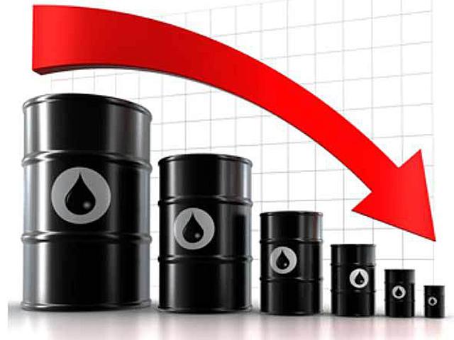 Crisi del petroli