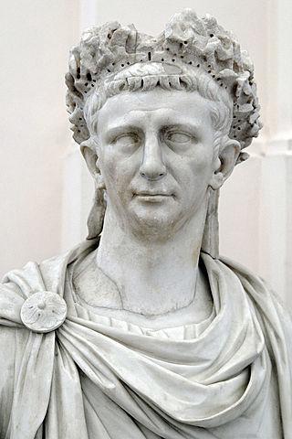 Claudio (9.5)
