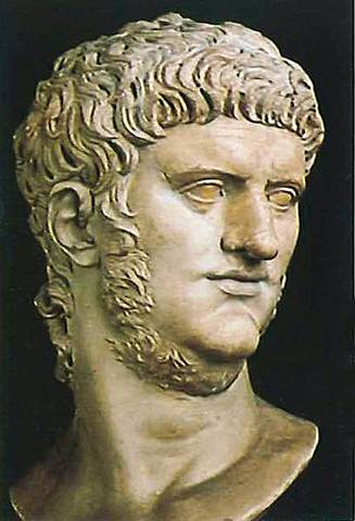 Nerone (7.5)