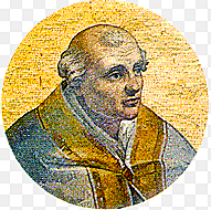 Papa Calixt II