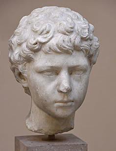 Lucio Vero (6)