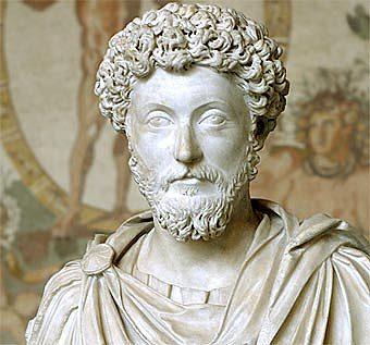 Marco Aurelio (9)