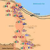 Battle of El Alamein
