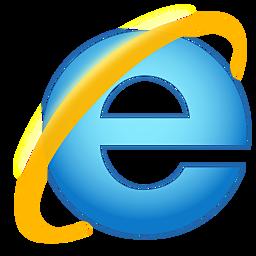 Internet Explore