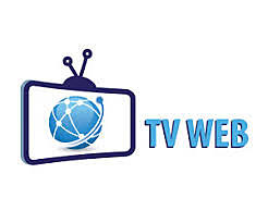 Televisión en la Web