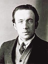 Gabriel Péri, Paul Eluard