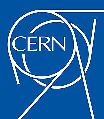 Los investigadores del CERN