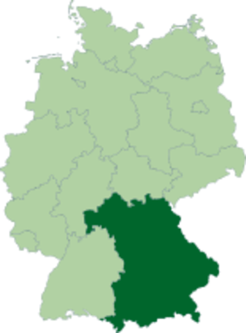 In 1681