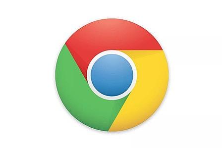 El reinado de Google Chrome