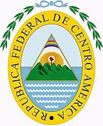 Época de y posterior a la Federación Centroamericana (1821-1885)