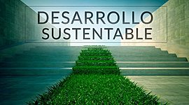 Historia de desarrollo sustentable en México. timeline