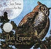 The Dark Emperor and Other Poems of the Night