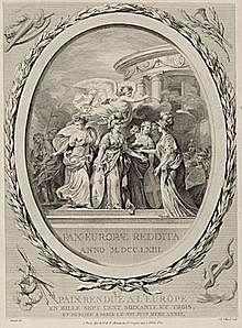 Treaty of Paris (United States
