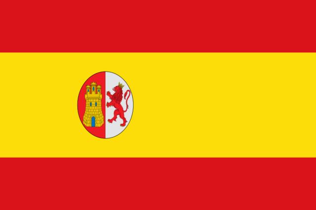 1ª República