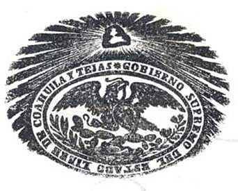 Colonization Act of 1824 (California)