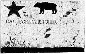 Bear Flag Revolt (California)