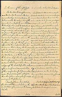 Treaty of Guadalupe Hidalgo (Mexico)