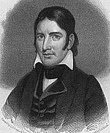 David Crockett (Texas)