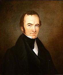 Stephen Austin, Jr. (Texas)